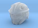 Krok Head For Combiner Wars deluxe Air Raid