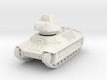 PV146A FCM 36 Light Tank (28mm)