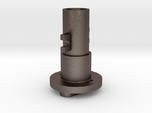 Thrustmaster joystick tailpiece-M