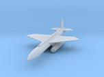 144 Scale CIM-10 Bomarc Missile
