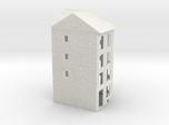 NVIM11 - City buildings