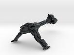 (Armada) Modified Nebulon B2 Frigate
