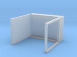 Miniature Micke Small Desk - IKEA