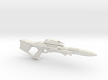 Phaser Rifle (Star Trek Nemesis), 1/6