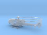 035A SA-341 Gazelle 1/144
