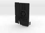 boOpGame Shop - Half-Life Medic Kit