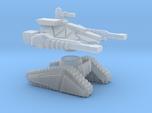 DRONE FORCE - Multi Role Light Tank