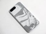 iPhone 7 Plus Case_Storm Trooper
