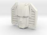 Sunstreaker G1/IDW Face (Titans Return)