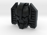 Machination Clone Face (Titans Return)