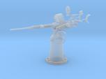 1/32 20mm Oerlikon Mk4 w/o Shield