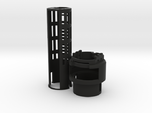 Graflex2.0 - Master Chassis - 1/7 Battery