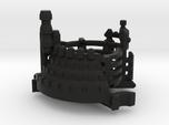 Graflex Master Chassis - Part 4/5 - CC 1