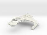 """Dtinga Class  BattleCruiser  3.2"""""""