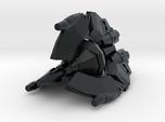 Droid Tri-fighter 1/270