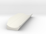 1/50 Cat D8r Angle Blade