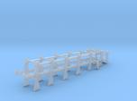 1/48 DC Release Track Mk 9 Mod 0 (Port) V2