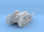 PV16A M1918 Ford 3 Ton Tank (1/72)