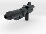 TF Gun SDSWP x1