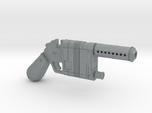 Rey's Blaster 1:6