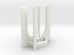 HEXA Lightsaber Display Stand