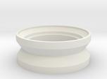 Mini-Mag Inner Ring for Vaterra 41004
