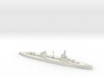 HMS Agincourt 1/1800