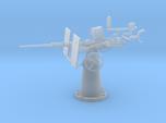 1/72 20mm Oerlikon Mk4