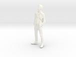 Printle C Homme 015 - 1/24 - wob