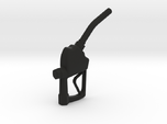 Fuel-Hose Type 1 - 1/10