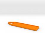 Personalized Keychain - Customized Keychain