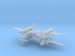 1/700 C-46 w/Gear x4 (FUD)