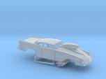 1/64 57 Chevy Pro Mod W Scoop