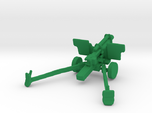 1/144 Scale 105 Mm M2A1 Howitze