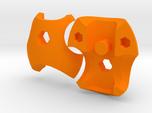 Neo Chestplate for ModiBot