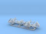 AD-5W/A-1E w/gear x4 (FUD)