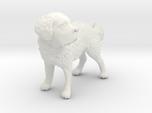 1/24 Saint Bernard (Big Dog)