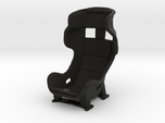 Race Seat AType 1 - 1/10