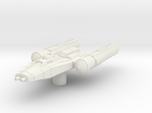 Y Wing Early Clone Era 1/285