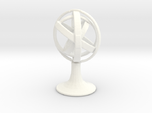 Printle Thing Gyroscope - 1/24