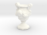 Printle Thing Garden Jar 1/24