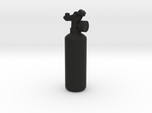 NOS Bottle - 1/10
