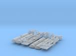 JNR- Taki 10450 type MCP&MC8 2cars set