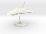 Star Sailers - Heavy Tiger - S.S.F.001