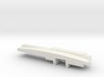 Vaterra Ascender K10 - Dash Board 1 of 2