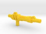 Krok's Electro Pulsator Gun (5mm)