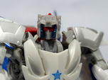 TR Neck Adapter For Prime Smokescreen/Streetwise