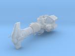Hammerhead Class  Destroyer