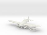 1/144 Air Tractor AT-802U