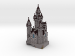 Frankenstein's Castle